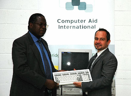 computeraid-1.jpg