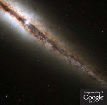 40151002-6-galaxyontheedge.png