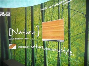 40152160-1-asus-bamboo-laptop-4.jpg