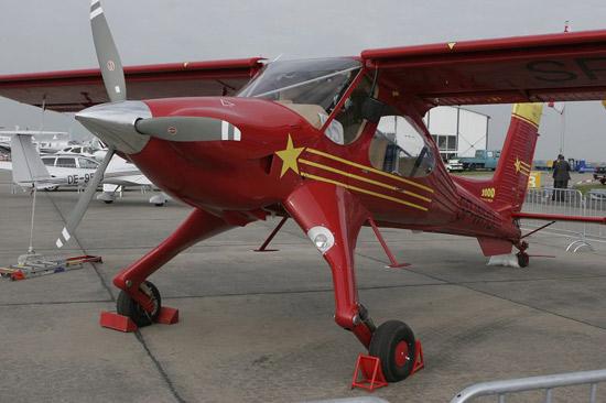 Wilga-35