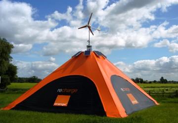 40151699-1-orange-tent.jpg
