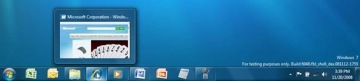 40152273-1-windows-7-taskbar-preview.jpg