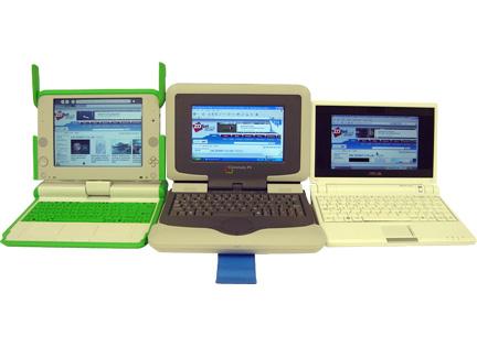lplscreens.jpg