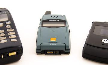 40152090-1-iconic-mobiles.jpg