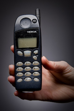 40152090-3-1997-98-nokia-5110-resized.jpg