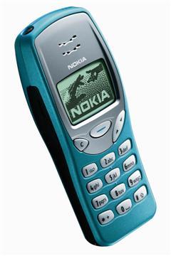40152090-4-1999-nokia-3210-resized.jpg