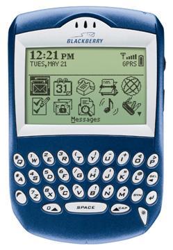 40152090-9-2003-blackberry-6210-resized.jpg