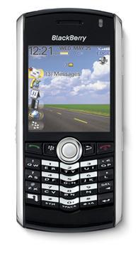 40152090-12-2006-blackberry-pearl-8100-resized.jpg