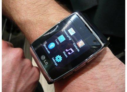 watchphone5.jpg