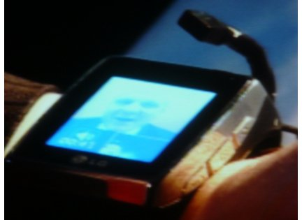 watchphone1.jpg