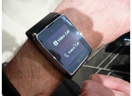 watchphone3.jpg