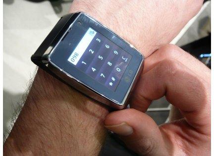watchphone4.jpg