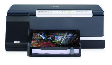 photos-hp-officejets-challenge-smb-laser-printers1.jpg