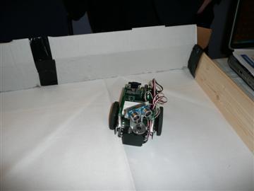 40151515-1-robot-wars-pics-001custom.jpg