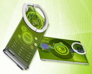 40153152-1-morph-phones.jpg