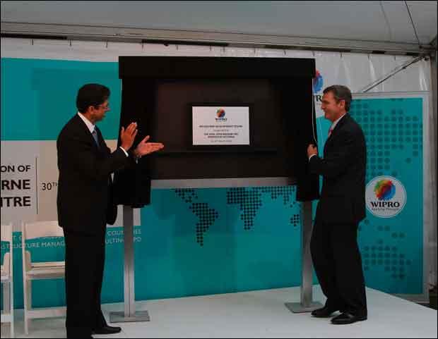 premier-opens-new-wipro-hub-photos1.jpg