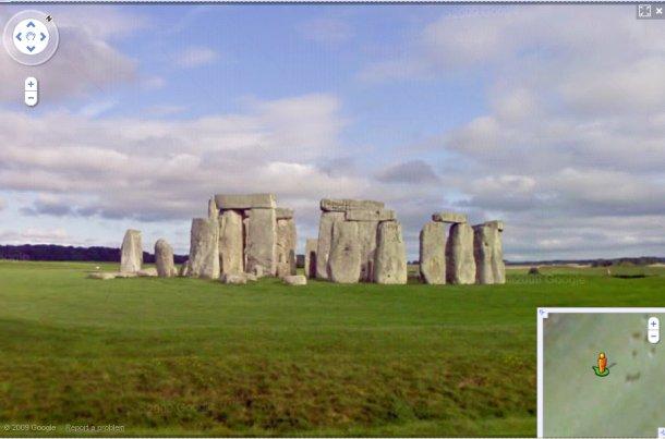 40153240-1-stonehenge-google-street-view.jpg
