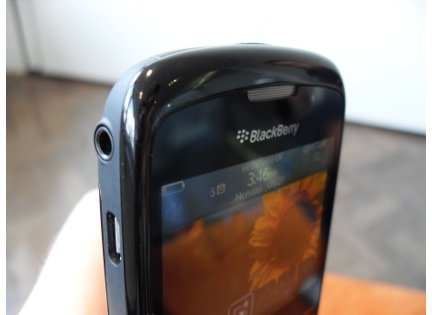 blackberry8520gallery8.jpg