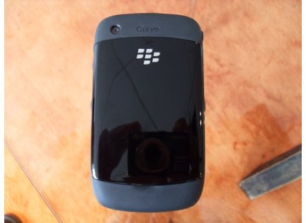 blackberry8520gallery1.jpg