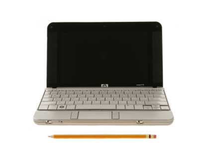hp2133mini-notepcfront-pencil432.jpg