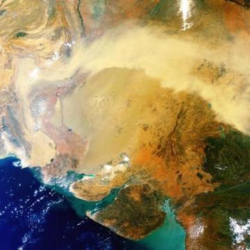 40149638-10-sandstorm.jpg