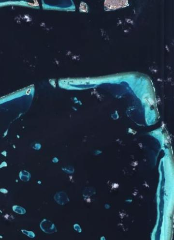 40149638-12-male-maldives.jpg