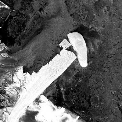 40149638-17-iceberg.jpg