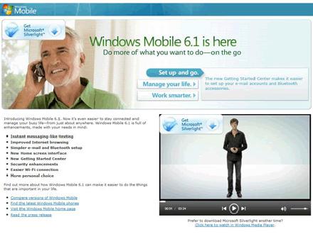 photos-whats-new-windows-mobile-611.jpg
