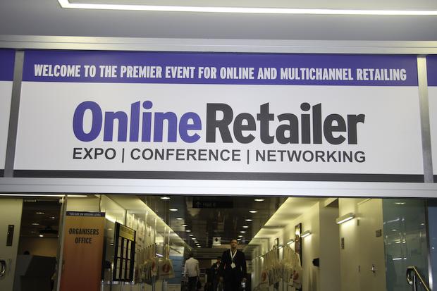 aussie-e-commerce-expo-kicks-off1.jpg