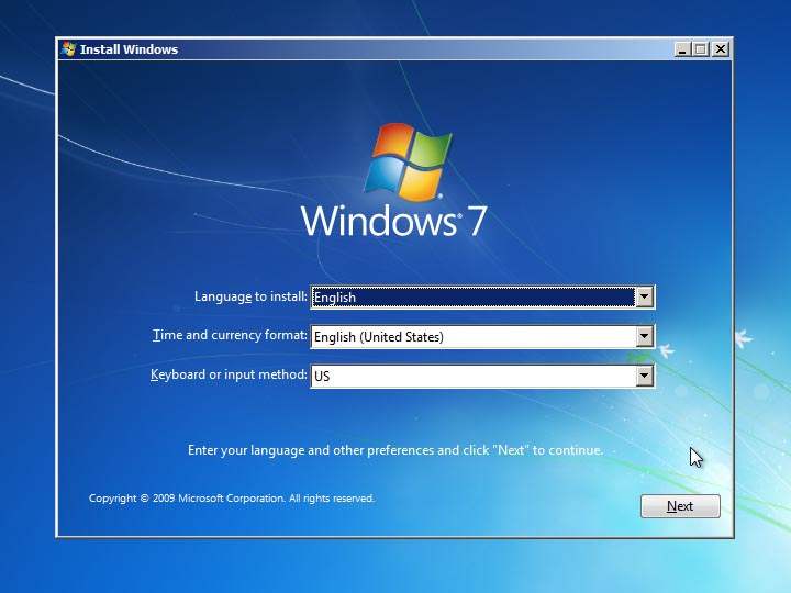 windows-7-rc-screenshots1.jpg