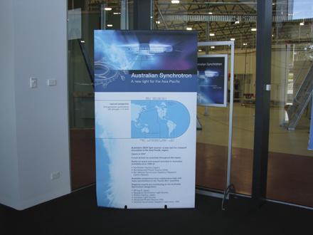 photos-synchrotron-australias-particle-accelerator2.jpg
