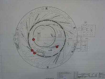 photos-synchrotron-australias-particle-accelerator3.jpg