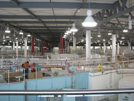 photos-synchrotron-australias-particle-accelerator4.jpg