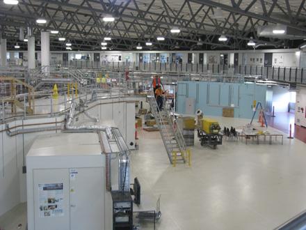 photos-synchrotron-australias-particle-accelerator5.jpg