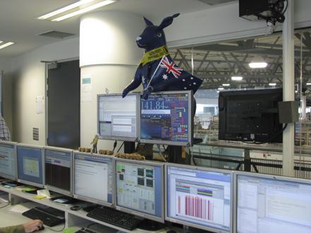 photos-synchrotron-australias-particle-accelerator7.jpg