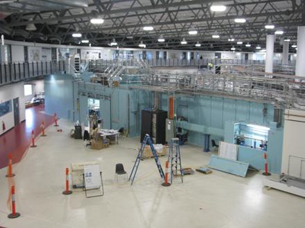 photos-synchrotron-australias-particle-accelerator8.jpg