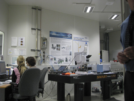 photos-synchrotron-australias-particle-accelerator9.jpg