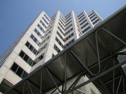 telstras-new-network-centre-photos1.jpg