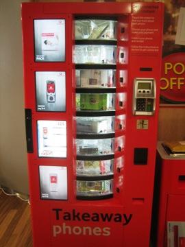 40151704-1-phone-vending.jpg