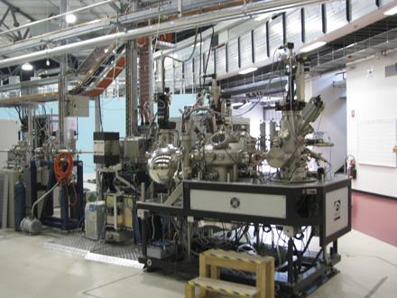 photos-synchrotron-australias-particle-accelerator10.jpg
