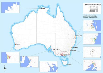 photos-australian-broadband-coverage2.jpg