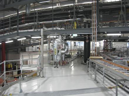 photos-synchrotron-australias-particle-accelerator11.jpg
