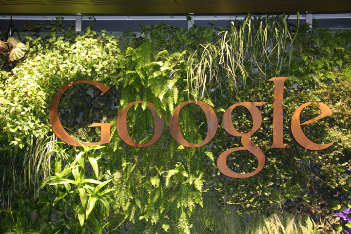 governor-general-opens-google-au-hq1.jpg