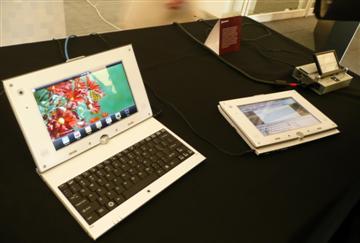 40152282-1-snap-dragon-laptop5r.jpg