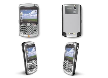 blackberrycurve83200.jpg