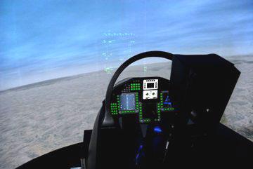 40150458-1-flightsim-2.jpg