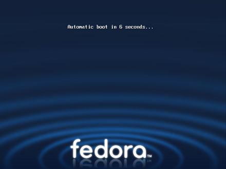 fedora-10-beta-snapshot-2-screenshots1.jpg