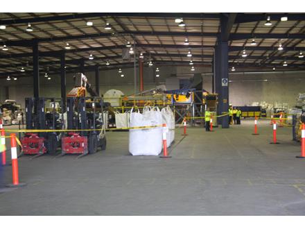 photos-australias-giant-ewaste-recycling-centre1.jpg