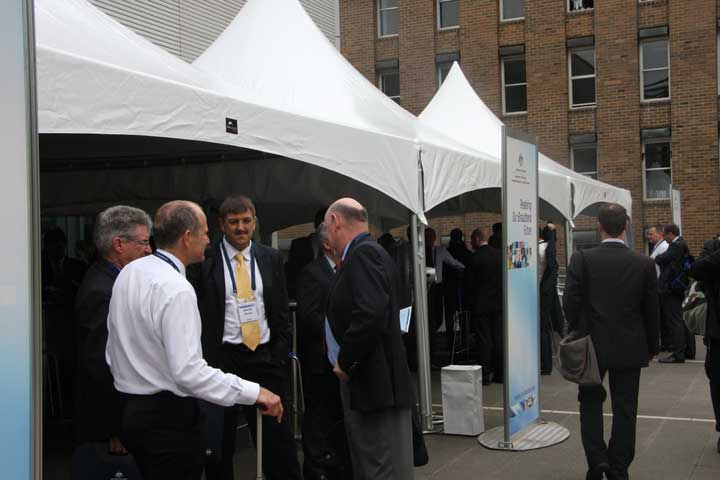 conroys-broadband-future-conference1.jpg