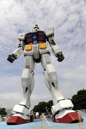 40152864-1-robot-1.jpg